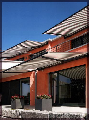 instalacion ventanas aluminio