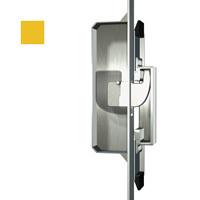 cierre-puertas-aluminio