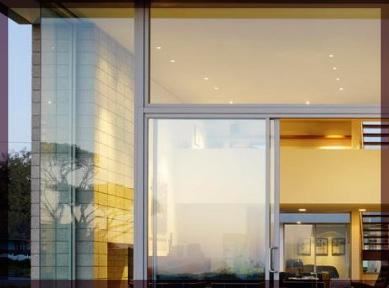 Aislamiento acustico y aislamiento termico de ventanas for Aislamiento acustico vidrio