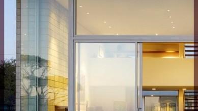 Protégete de los fuertes ruidos con nuestras ventanas aislantes
