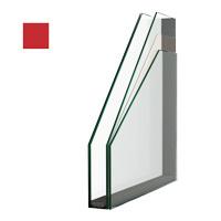 vidrios-seguridad