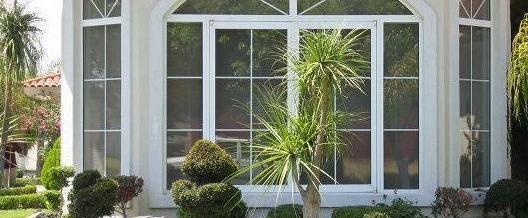 Perfiles de aluminio: ¿cuáles son los mejores tipos de aluminio para las ventanas?