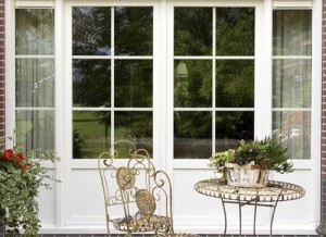 Ahorro energético y sostenibilidad gracias a nuestras ventanas de PVC