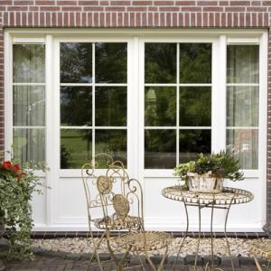 tipos-ventanas-de-pvc-jardin-ailla Los tipos de ventanas de aluminio y PVC