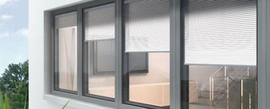 Sistemas de seguridad puertas y ventanas de seguridad - Puertas de seguridad para casas ...