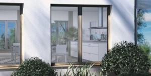 fin-project-ferro-line-300x152 Ventanas y puertas correderas FIN-Project