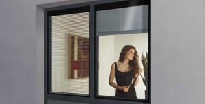 fin-project-twin-line-300x152 Ventanas y puertas correderas FIN-Project