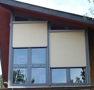 ejemplo toldo vertical