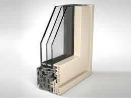 Ventanas de PVC Finstral, la mejor opción