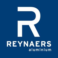 Reynaers_LogoQuadrat Finestres Aïlla