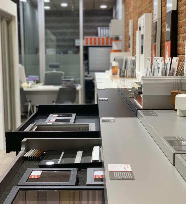 finestres-alumini-sabadell-640x700 Finestres Aïlla