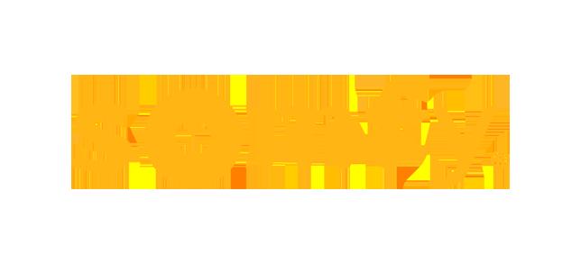 somfy-c Finestres Aïlla