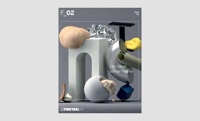 finstral-cataleg-3