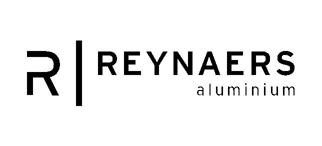 reynaers-logo-c Finestres Aïlla