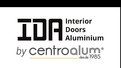 ida_logo Finestres Aïlla
