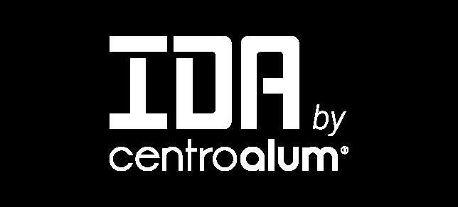 logo-ida Finestres Aïlla